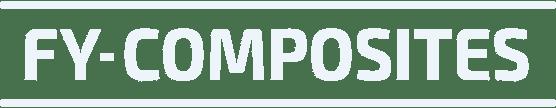 FY-Composites logo